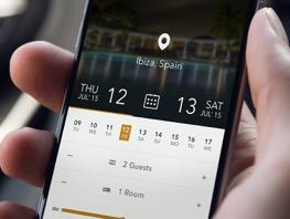 Apps para hoteles